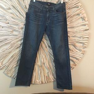 Paige Ladies Jeans Size 30
